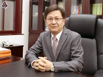 石木欽遭彈劾 民間司改會籲職務法庭公開審理