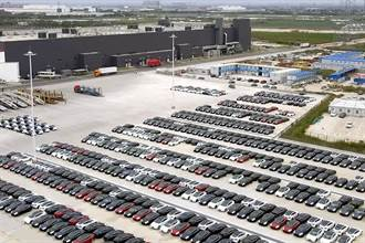 Model 3 中國十月銷量 12,143 台!連續六月創破萬佳績,上海工廠產能上看 55 萬台
