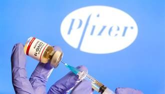 輝瑞疫苗號稱90%有效 醫質疑「內情不單純」:無症狀感染者呢?