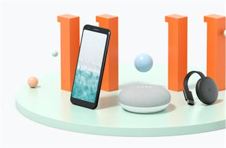 Google Store祭出雙11優惠 入手Pixel 4現省近7000