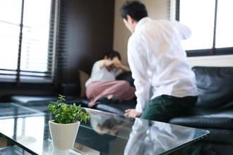 女同事太誘人?工作室沙發廚房硬上3回 男辯:見妳忍不住