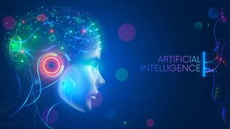 50樣本預測美大選準度竟完爆民調  AI抓準演算法模式致勝