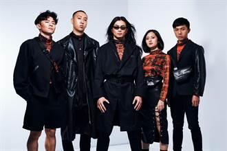 台南城市音樂節27日登場 66組海內外樂團輪番開唱