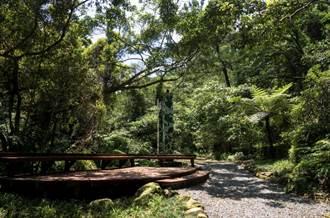 台灣版「朝聖之路」國家級綠道 淡蘭古道暖東舊道逍遙遊
