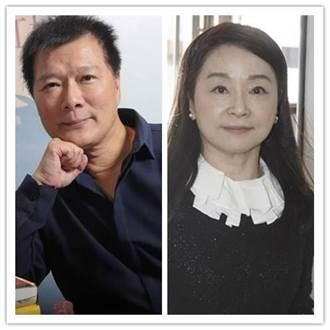 上周玉蔻節目談論美大選 蔡詩萍當場爆氣走人