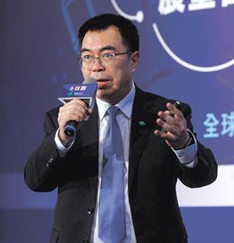 國泰投信總經理張雍川:抓住台灣5G投資商機 成當務之急
