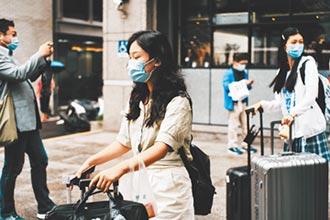 大陸人在台灣》疫情下陸生再次被霸凌