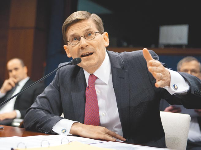 莫瑞爾(美聯社)拜登已著手籌組新政府團隊,他已延攬前總統歐巴馬政府的醫療總監默西帶領抗疫專責小組,包括國務卿等重要職務,也已浮現潛在人選。