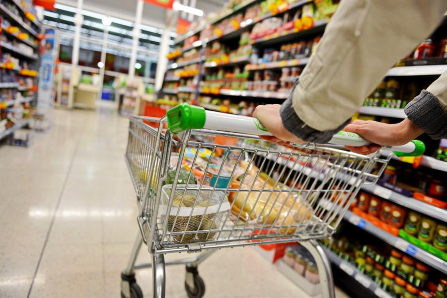 「買1送1」可能並沒有真的便宜?量販店經理揭驚人真相。(示意圖/達志影像)