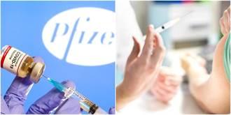 輝瑞疫苗試驗者曝驚人副作用 第2劑狀況更劇烈