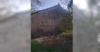 被霸凌到休學!15歲少年遭6人圍毆致死 屍埋1.5m土坑滅跡