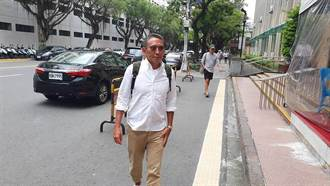 鈕承澤換律師庭內否認性侵 二審12月2日宣判