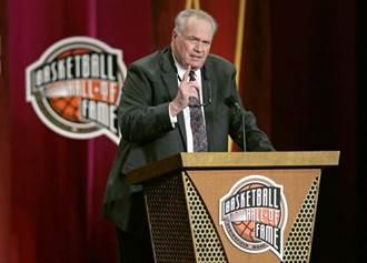 NBA》生涯10座總冠軍 綠衫軍傳奇海森去世