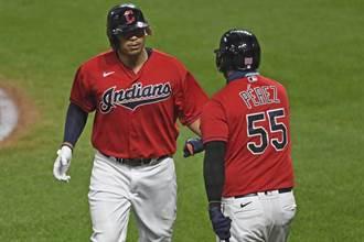 MLB》勇士戰歌恐成絕響 印地安人再議改名