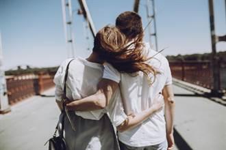 12星座情人幸福長久秘訣 別等分手後才懂