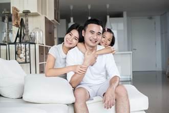 4生肖孩子是父母的財神爺 天生帶財又孝順