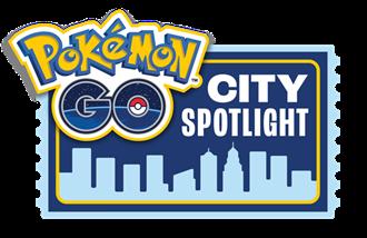 Niantic推出《Pokémon GO 城市焦點》計畫 台南成為首發城市