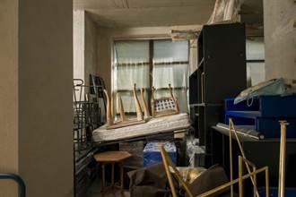 搬新家見牆上2張紅字符咒 他憂心房子不乾淨 知情人曝正解