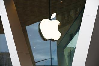 加碼工業類股150億美元 柏克夏Q3減碼蘋果40億美元