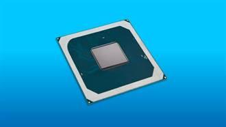 英特爾透過oneAPI與Intel Server GPU實踐XPU願景