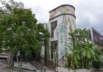 花蓮首座考古博物館 明年農曆年前正式亮相
