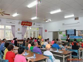 台中市府:坡地違規熱區監控「加強巡查」