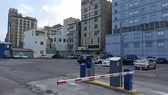 宜蘭台東都有花蓮獨缺 議員促加速闢建立體停車場