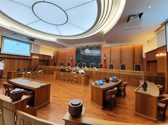 無期徒刑毒販假釋被撤銷  最高院法官當法務部「塑膠」直接放人