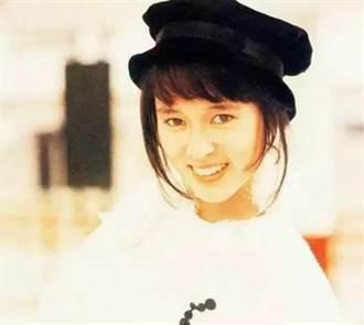 富二代千金出道走紅 李小龍之子身亡她痛哭 息影從商31歲香消玉殞