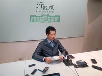 网灌爆脸书喊下台 丁怡铭紧急补救失效 遭轰:辞职吧