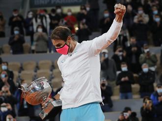 《時來運轉》ATP世界巡迴總決賽誰奪冠?運彩開盤等你猜