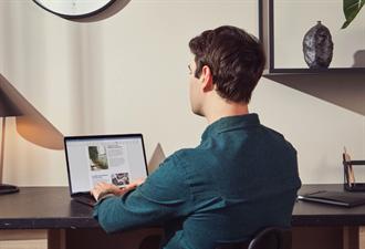 微軟釋出Office for Mac測試版 相容採用M1的新款Mac
