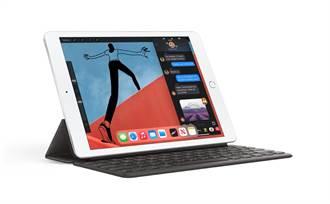 遠傳開賣全新iPad/iPad Air系列 加贈2000元購物金