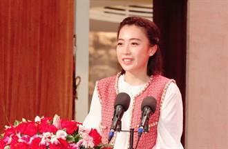 香港第二女富豪甘比曬奢華晚餐 餐廳女老闆被曝與尪驚人關係