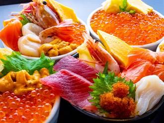 日式丼飯必放玉子燒?老饕解答:一點也不奇怪