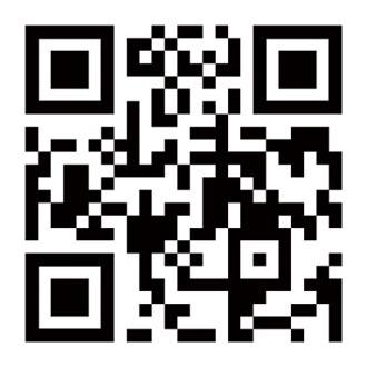 汽車保養登峰造極論壇 免費報名