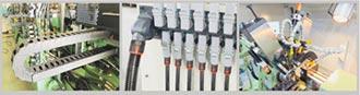 欣軍配管高品質 暢銷國際市場
