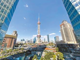 上合組織峰會 習喊把握中國機遇