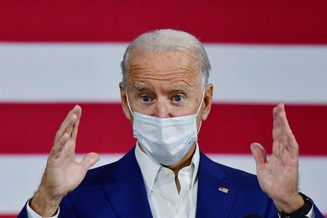 美國新政,加持健康照護、清潔能源。(示意圖/shutterstock)