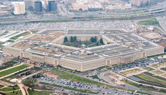 在國防部高層官員陸續請辭後,五角大廈陷入青黃不接危機。(美聯社)