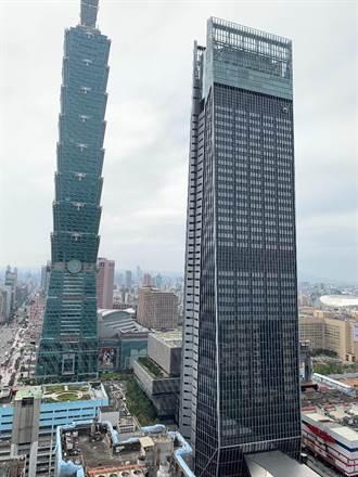 需求活絡 台灣商用不動產、土地市場Q3大爆炸!