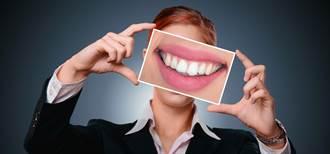 研究證實:口腔「具核梭桿菌」  和大腸癌有關