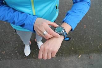 醫生推薦好時辰:這些時段出門運動 更有益健康