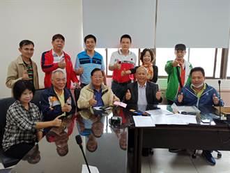 中市23席農會總幹事24人登記 和平區兩強相爭