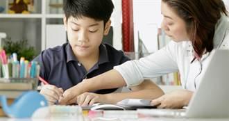 小5台語課文考倒大人 家長嘆:3個孩子因此更排斥