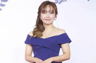 女星20歲上日本牛郎店被服務 讚羅蘭「會說話很有魅力」