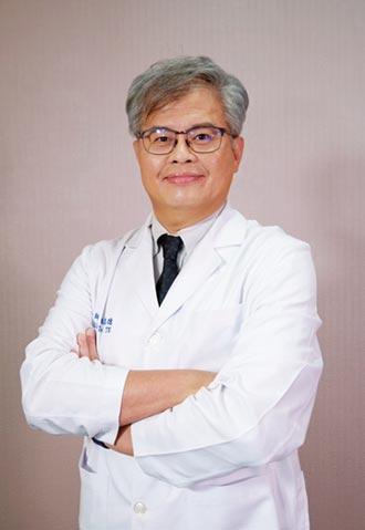 糖尿病定期檢查 避免心腎病變