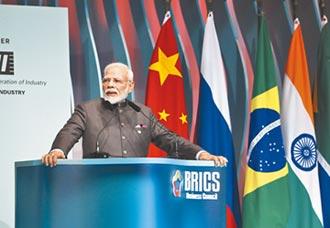 日本開後門 允印度無條件返RCEP