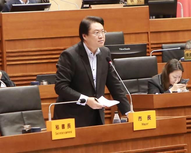 顺达注册:WHO臉書封鎖Taiwan Can Help  林右昌震怒發文怒嗆