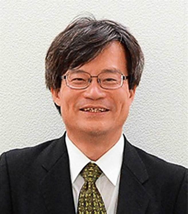 2014年榮獲諾貝爾物理學獎的天野浩教授,發明了UVC-LED技術。(圖/翻攝自網路)